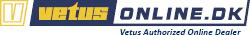VETUS MEGA STORE - køb bådudstyr og motorer hos Vetus eksperten
