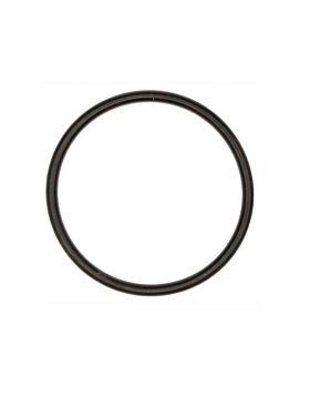 O-ring 23 x 2.5
