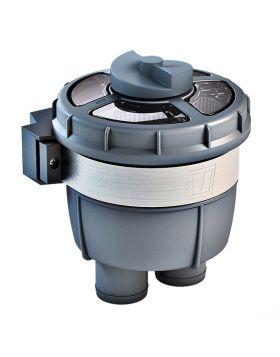 Vetus Søvandsfilter FTR470 - Ø16 mm