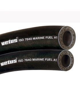 19 mm Brændstofslange fra Vetus - Diesel og benzin