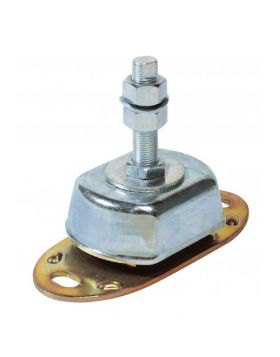 Fleksible motorophæng type HY230