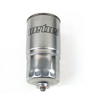 Filterelement for WS 180 og WS 720