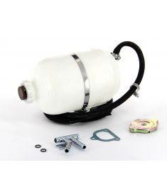 Udtag til varmtvandsbeholder eller bådvarmer passer til vetus M2 og M3 motorer