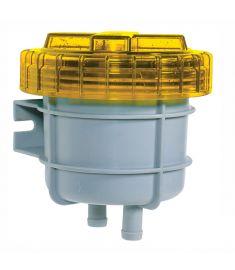 Vetus sump vand/olie separator