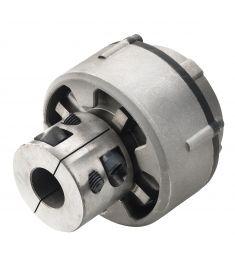 Vetus Combiflex Flexibel Kobling til aksel Ø30mm