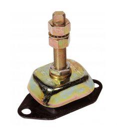 Fleksible motorophæng Type KSTEUN100V