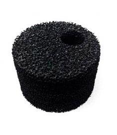 Filter element for store filtre