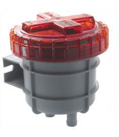 Vetus Lugt filter for dieseltanke Ø 19 mm