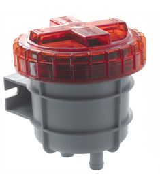 Vetus Lugt filter for dieseltanke Ø 25 mm