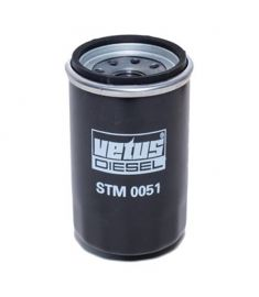 Oliefilter STM0051
