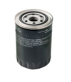 Oliefilter STM4910