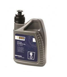 VETUS Special gearolie 80W-90. 0.5 L