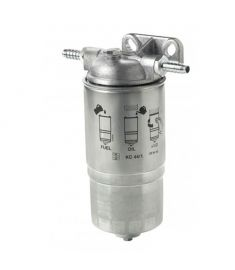 Vetus brændstoffilter/vandudskiller til benzin og diesel - 180 liter/timen